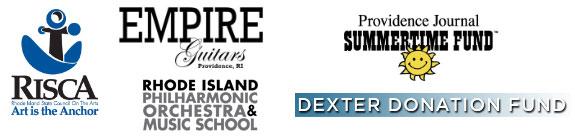 sponsorship logos 2016_1