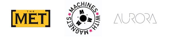 sponsorship logos 2016_2