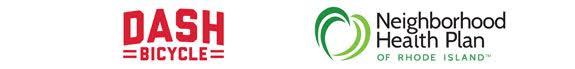 sponsorship logos 2016_4