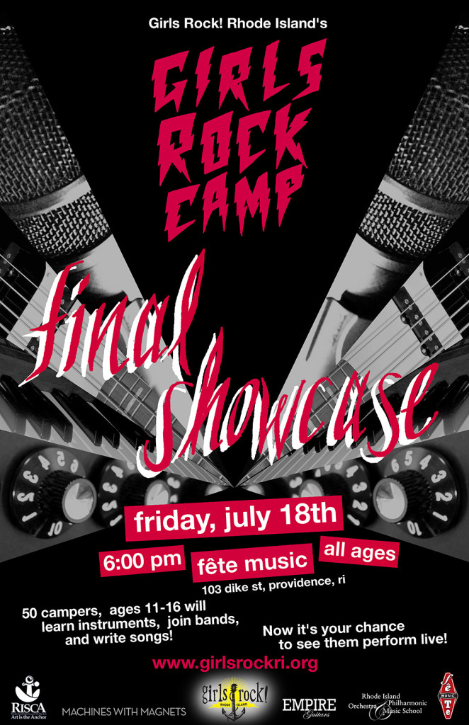 grr final showcase 2014 poster_ smaller