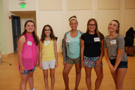 august camp 10012