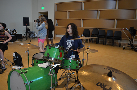 drummers 10060