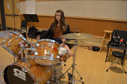 drummers 10062